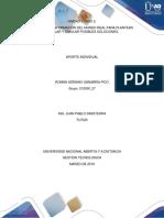 INDIVIDUAL_ROMAN_SANABRIA_212030_27.docx