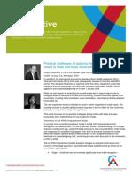 July15 Impairmentofreceivables.pdf