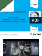 2 Pressure Measurement.pdf