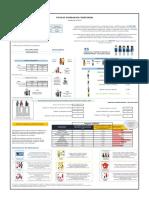 Ficha de Caracterizacion Sep 2015