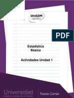 Actividades_de_aprendizaje_U1_deba_ds17.docx