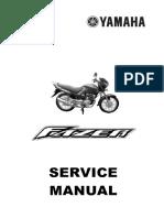YBR-125-Manual.pdf