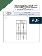 Tarea 3 - Taller La Ingeniería de sistemas.docx
