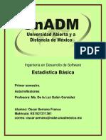 DSEBA_ATR_U1_OSSF.docx