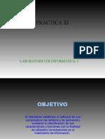 Práctik-3
