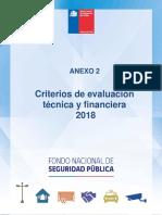 Guía financiera 2018 util