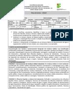 Plano Aula Sistema Gerenciamento Integrado Residuos Alefe Viana