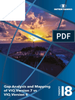 Gap.pdf