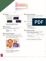 PAGINAS PARES.pdf
