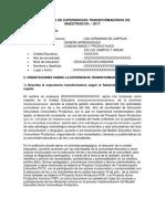 EVALUACIÓN DE EXPERIENCIAS.docx