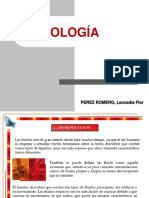 Clase - Reologia.ppt