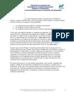 m2_version_impresa.pdf