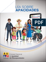 Guia Discapacidades_completa.pdf