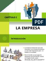 CAPÍTULO 1.ppt