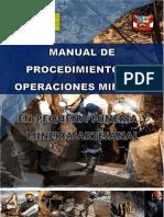 Explotación Subterránea Métodos y Casos Practicos-oscar Llanque Maquera-c
