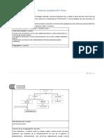 Plan de Marketing Digital - Consorcio Comercial Sudamericana Srl Trabajo