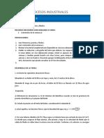04 - Física en Procesos Industriales - Tarea V1.pdf
