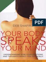 DebShapiroYourBodySpeaksY.pdf
