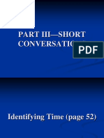 1. Identifying Time (page 52).ppt