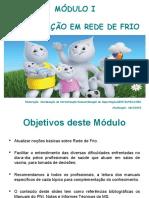 Rede de Frio.pdf