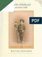 [Walter_Benjamin,_Howard_Eiland_(transl.)]_Berlin_(b-ok.cc).pdf
