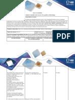 Guia de actividades - pre tareaBIOLOGIA.docx