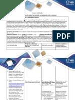 Guia de actividades - ciclo tarea 2 (1).docx