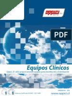 CATALOGO1-EquiposClinicos(2016)