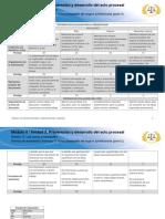 DE_M6_U2_S3_RE_A3.pdf
