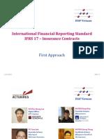 ifrs17intro-180124163900.pdf