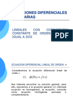 coeficientes_indeterminados.ppt