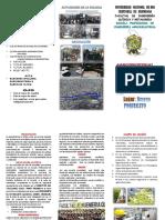 bautizo de cachimbos.pdf