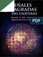 7 SEÑALES SAGRADAS DEL UNIVERSO.pdf