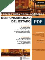 11-17-2014 Responsabilidad Del Estado