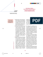 v4n10a8.pdf