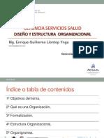 4º DISEÑO 0RGANIZACIONAL- PODER USMP 2019-1.pdf