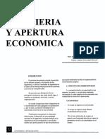 Dialnet-IngenieriaYAperturaEconomica-4902387