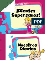 present_infantil_aryelit.pdf
