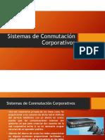 Conmutacion Corporativa_Diapo4 (1)