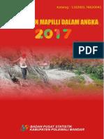 Kecamatan Mapilli Dalam Angka 2017.pdf
