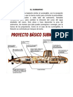 Submari No