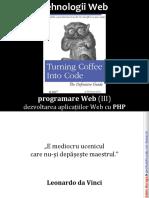 web05DezvoltareaAplicatiilorWeb-PHP.pdf