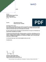 caratula y endoso kcw.pdf
