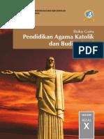 BUKU GURU.pdf