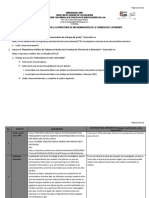 guia 4 analisis de fases de monografia (2).docx