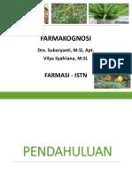 1. PENDAHULUAN - Rev2018.pdf