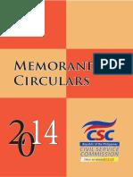 mc 2014.pdf