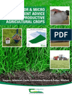 GAP soil-fertility-green.pdf