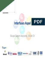 PresentacionInt.pdf