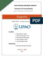 DISGRAFIA (2) ciolo original.docx
